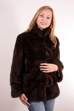 Изображение Куртка из норки м.776
