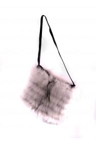 Изображение Сумка из лисы м.150
